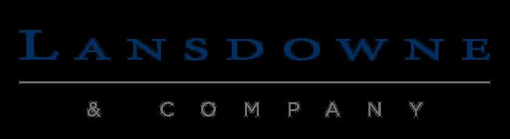 Lansdowne & Company